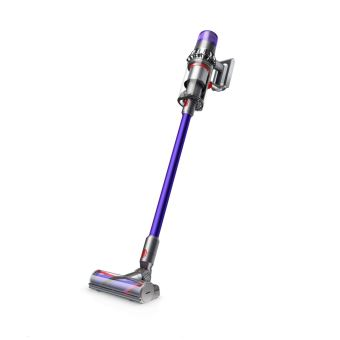 Aspirateur balai sans fil Dyson V11 Animal+