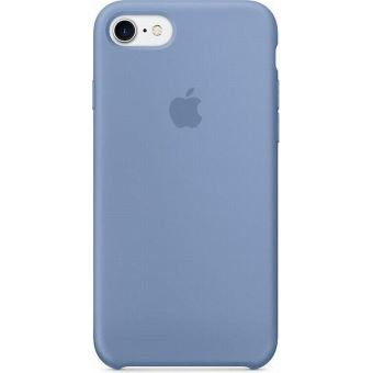 coque 03 silicone iphone 7