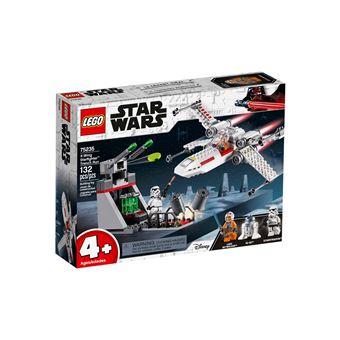 Wars Star Lego® Lego® Lego® Wars Wars Lego® Star Lego® Star Wars Star 8mvnw0N