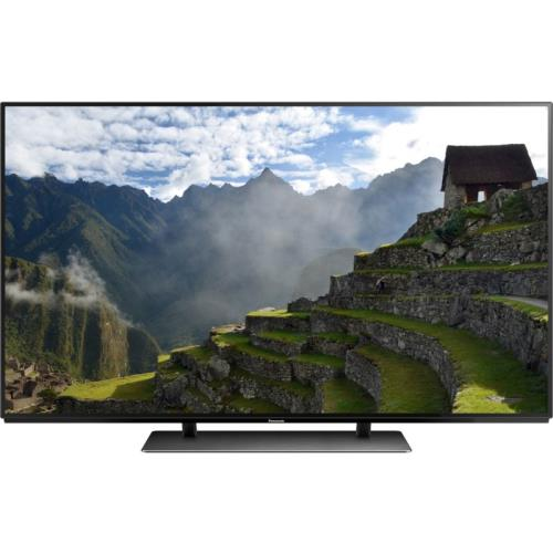 TV OLED Panasonic TX 55EZ950E