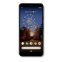 Smartphone Google Pixel 3a 64 Go Noir