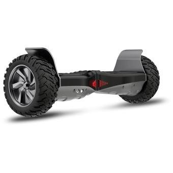 Hoverboard Smartboard électrique tout terrain Kiwano KO-X S