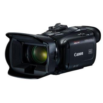 Caméscope Canon Legria HF G50 4K Noir
