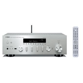 Yamaha MusicCast R-N602 - récepteur audio réseau