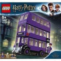 LEGO® Harry Potter™ 75957 Le Magicobus