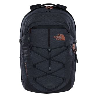 5269799862 The North Face – Sport , The North Face Page 3 Fnac