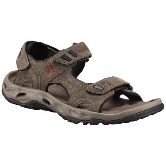 sandale homme taille 43