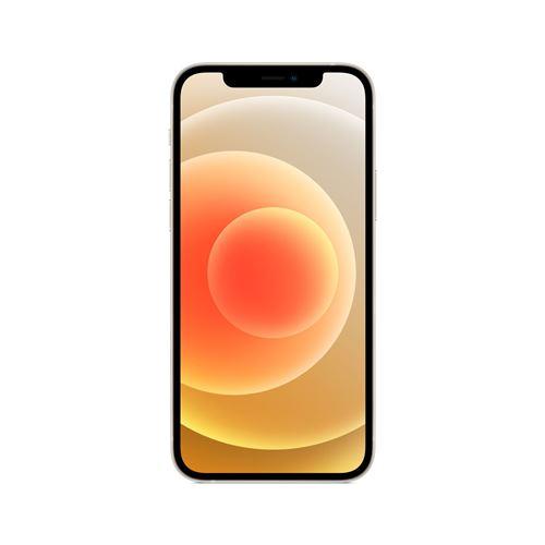 Apple iPhone 12 6,1