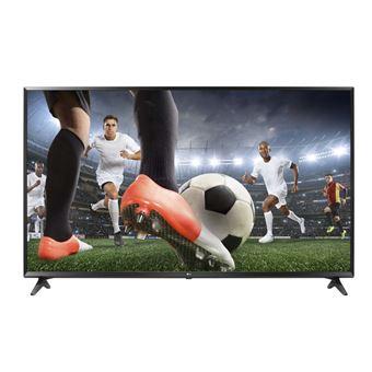 """TV LG 65UK6100 UHD 4K 65"""""""
