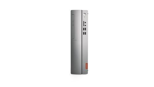 PC Lenovo IdeaCentre 310S-08IGM 90HX002MFR Intel Celeron 4 Go RAM 1 To SATA