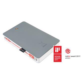 XTORM 27000MAH 45W USB-C POWERBANK INFINITY