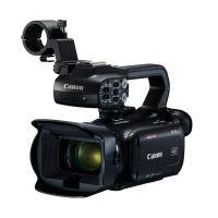 Canon XA40 UHD 4K Camcorder Zwart