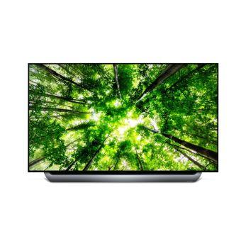 """Bon plan Vente flash TV LG OLED55C8 OLED UHD 4K 55"""" à 1699€ au lieu de 2199€"""