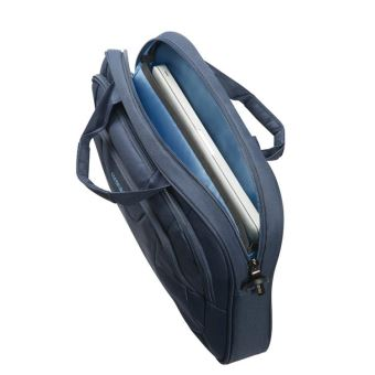AMERICAN TOURISTER  AT WORK CITY 15 BLUE