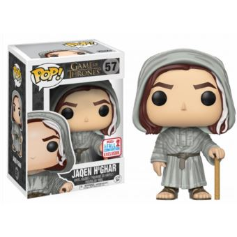 Les figurines - Page 6 Figurine-Funko-Pop-Game-of-Thrones-Jaqen-H-Ghar