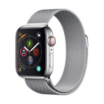 Apple Watch 054