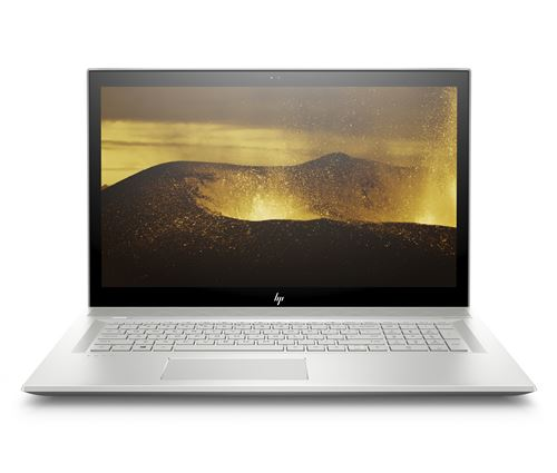PC Portable HP Envy 17-bw0017nf 17.3