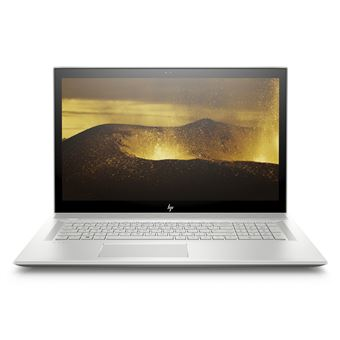 PC Portable HP Envy 17-bw0017nf 17.3""