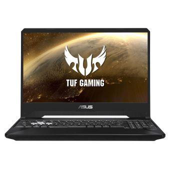 "Asus TUF505DT-AL166T 15.6""/AMD Ryzen 5-3550H/8GB/128GB+1TB/GF GTX 1650 Laptop"