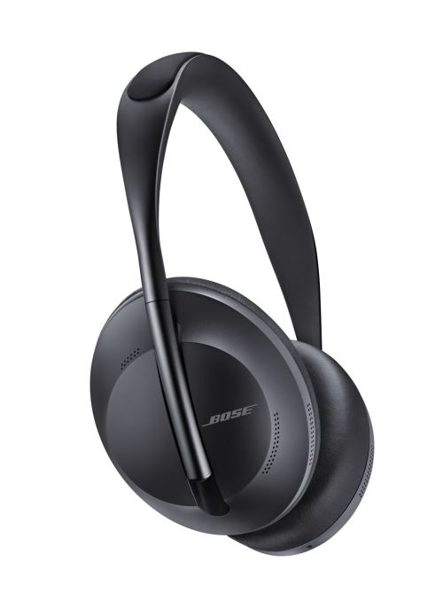 Photo de bose-headphones-700-noir