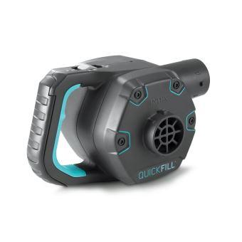 Gonfleur électrique Intex 220 240 V