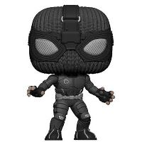 FUNKO XXX MARVEL FAR FROM HOME-STEALTH SUIT SPIDERMAN