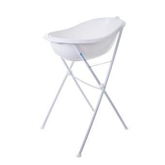 Support de baignoire Bébé Confort Blanc