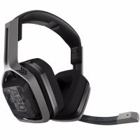 Casque-micro Gaming Astro A20 Sans fil Call of Duty Argent pour Xbox One