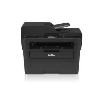 Imprimante Laser Brother DCP-L2550DN