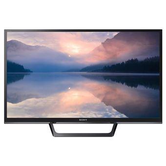 """Sony KDL32RE400BAEP HD TV 32"""""""