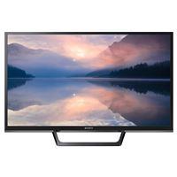 """TV Sony KDL32RE400 32"""" Noir"""