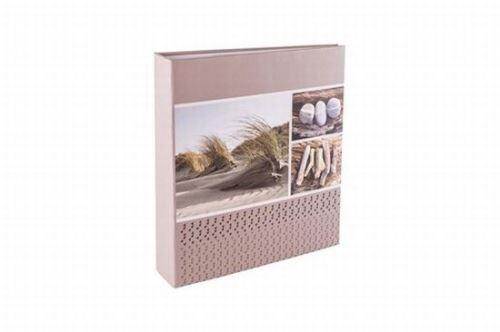 Album photo pochettes Panodia 721675 Evasion 200 vues