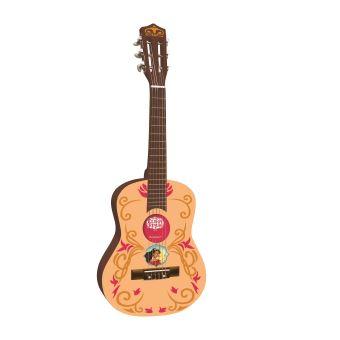 Guitare acoustique Elena d'Avalor 78 cm