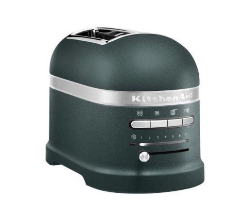 Grille pain KitchenAid 1250 W Vert