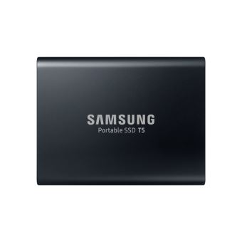 Samsung T5 Portable Externe SSD 1TB