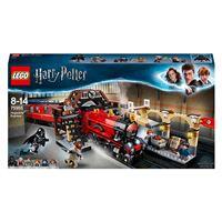 LEGO® Harry Potter™ 75955 Le Poudlard™ Express