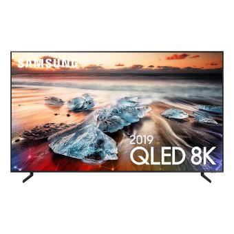 Photo de samsung-smart-tv-8k-55q950r