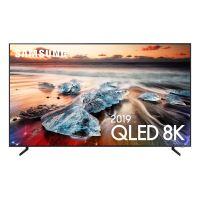 "TV Samsung 55Q950R 55"" Smart TV QLED 8K Noir"