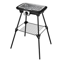 Tefal Electric BBQ Easy Grill Plancha 2in1
