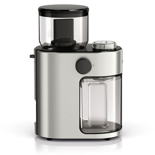 Moulin à café Braun KG7070 110 W Gris