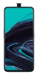 Smartphone OPPO Reno 2Z 128 Go Vert