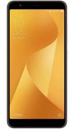 ASUS Smartphone Asus Zenfone Max Plus M1 32 Go Or