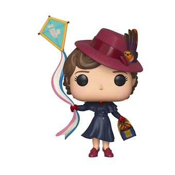 Figurine Funko Pop Vinyl Mary Poppins Pop 3