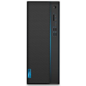 PC de bureau Lenovo