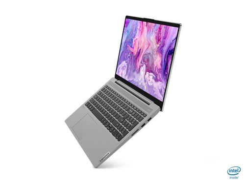 """PC Portable Lenovo IdeaPad 5 15ITL05 15,6"""" Intel Core i7..."""