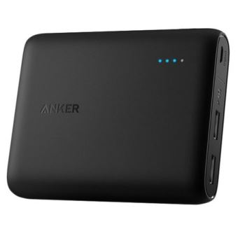 ANKER POWERBANK  10400MAH POWER