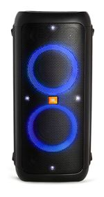 Enceinte portable Bluetooth JBL PartyBox 300 Noir
