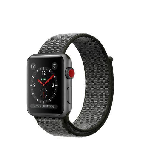 accessoires apple watch serie 3. Black Bedroom Furniture Sets. Home Design Ideas
