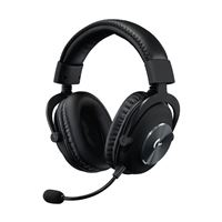 casque micro gamer logitech logitech g g332 wired gaming headset
