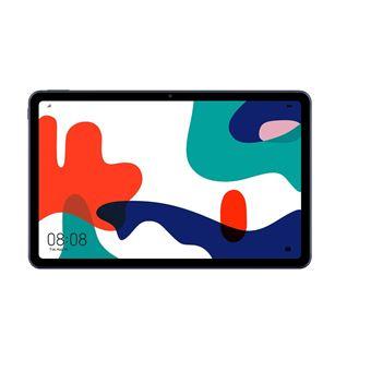 Tablette Huawei 64 Go
